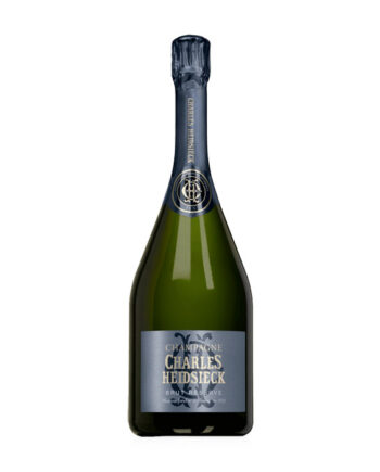 Charles Heidsieck Brut Reserve
