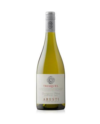Aresti Trisquel Sauvignon Blanc 2016