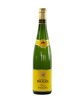 Hugel Riesling 75cl