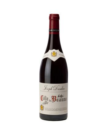 Drouhin Cote de Beaune AC Rouge 75cl