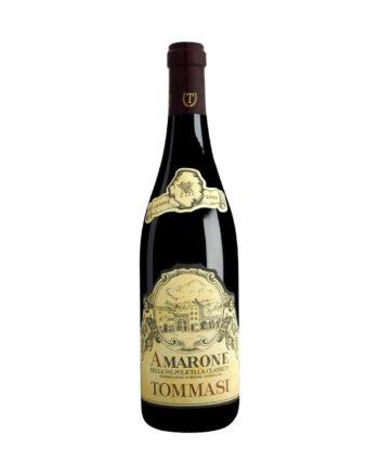 Tommasi Amarone 75cl
