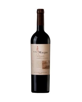 Vina Maipo Protegido Cabernet Sauvignon 75cl