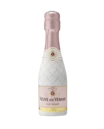 Veuve du Vernay ICE Rose 20cl
