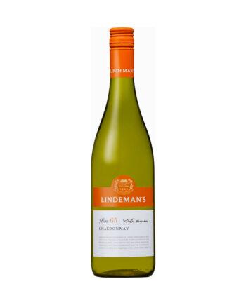 Lindemans BIN 65 Chardonnay 2016 75cl