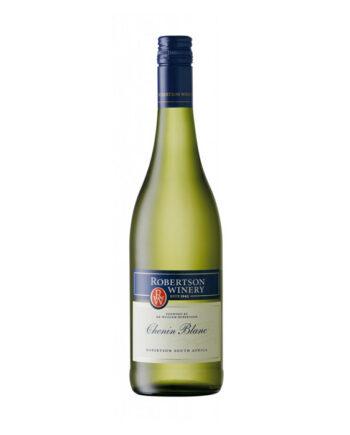 Robertson Chenin Blanc 2016 75cl