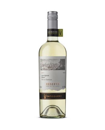 Ventisquero Reserva Sauvignon Blanc 75cl