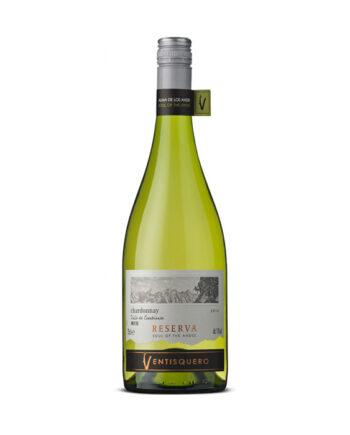Ventisquero Reserva Chardonnay 75cl