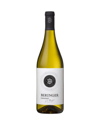 Beringer Founder's Estate Chardonnay 2015 75cl