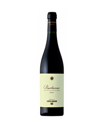 E.Serafino Barbaresco 2013