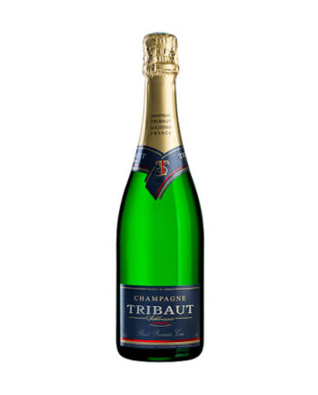 Tribaut Schloesser Brut Premier Cru NV 75cl