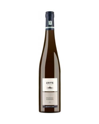 Weingut Leitz Riesling Trocken 2015 75cl Rheingau