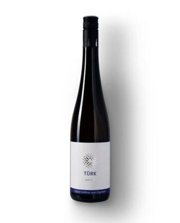Weingut Türk Grüner Veltliner vom Urgestein Trocken 2015 75cl, Kremstal DAC