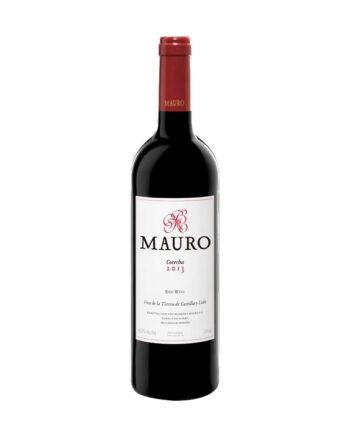Mauro, Bodegas Mauro, Tudela de Duero, 2014 75cl