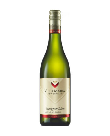 Sauvignon Blanc, Private Bin, Villa Maria, Marlborough, 2013 75cl