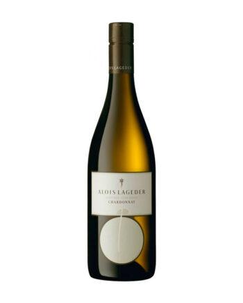 Alois Lageder Chardonnay 2016 75cl, Alto Adige DOC