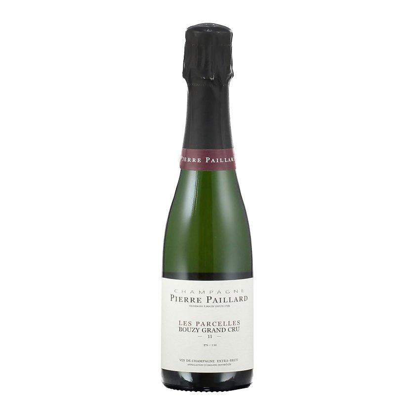 be44970090b Champagne Pierre Paillard Brut Grand Cru 37.5cl Prantsusmaa – Bahus ...