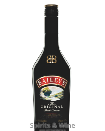 Baileys Original Irish 0.7L