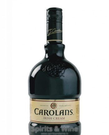 Carolans Irish Cream 0.7L