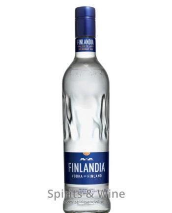 Finlandia 0.7L