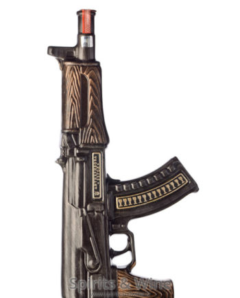 Zlatogor Kalashnikov