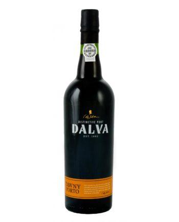 b9f9ed88650 Dalva Porto Tawny 19 %vol 0,75L