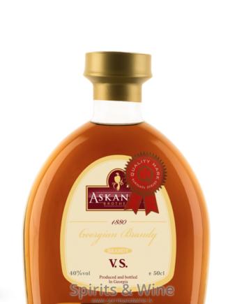 Askaneli VS 0.5L