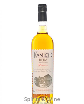 Kaniche Reserve GB