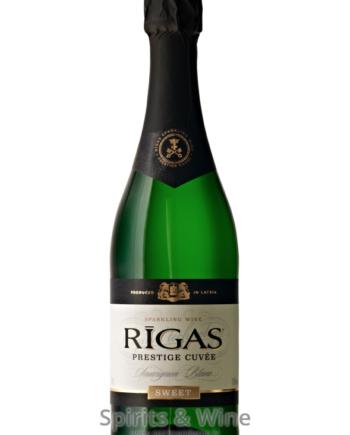 Rīgas Prestige Cuve Sweet 0.75L