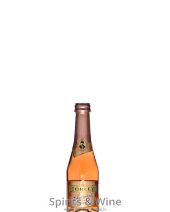 Torley Charmant Rose 0.2L