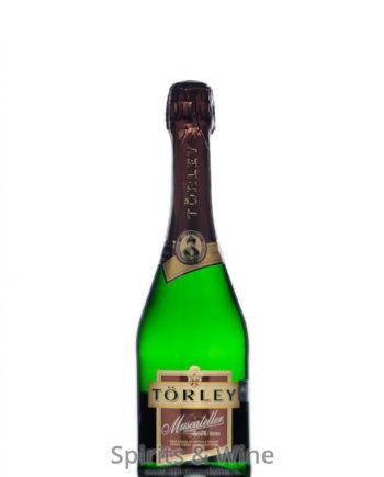 Torley Muskateller 0.75L