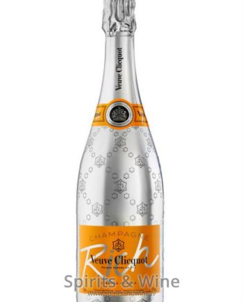 Veuve Clicquot Rich 0.75L