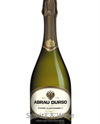 Abrau-Durso Victor Dravigny Brut 0.75L