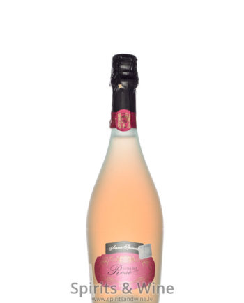 Anna Spinato Rose Sparkling Extra Dry 0.75L