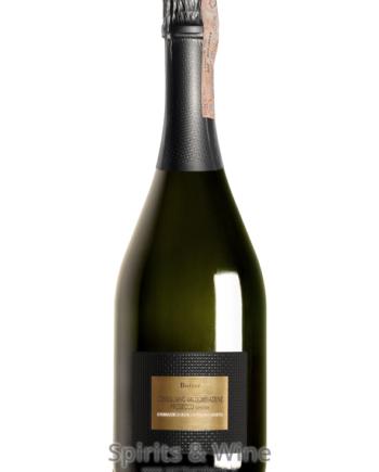 Botter Prosecco Spumante DOCG 0.75L
