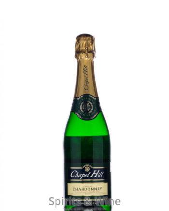 Chapel Hill Chardonnay Brut 0.75L