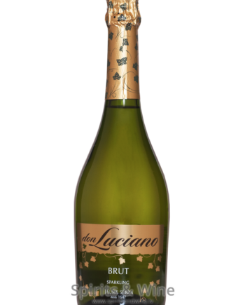 Don Luciano Charmat Brut 0.75L