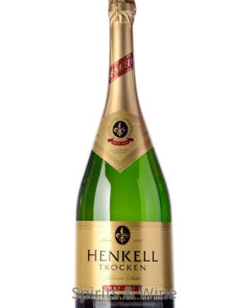 Henkell Trocken 3.0L