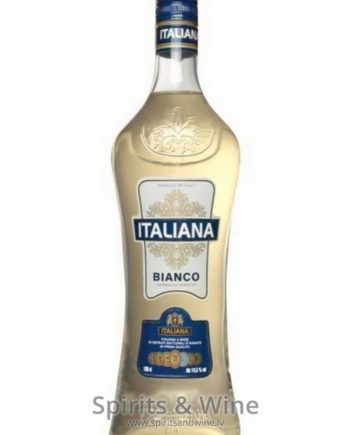 Italiana Bianco 1.0L