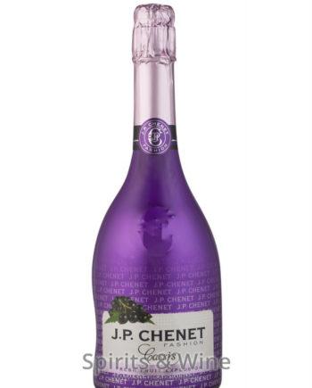 J.P. Chenet Fashion Blackcurrant 0.75L