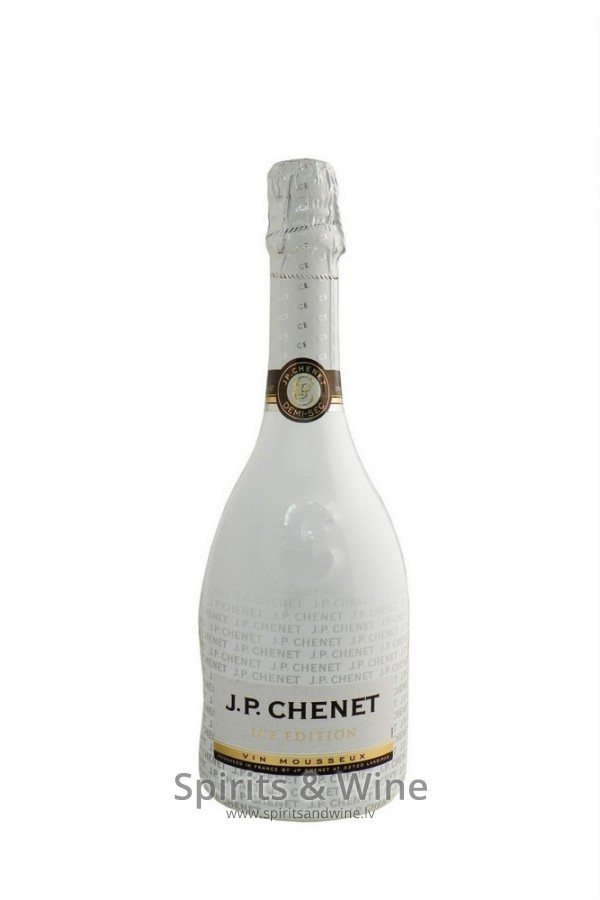 J.P. Chenet Ice Edition 0.75L