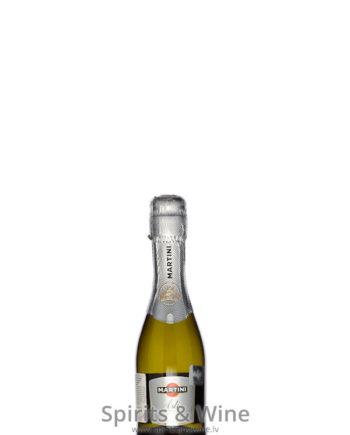 Martini Asti 0.2L