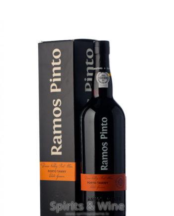 Tawny Ramos Pinto 0.75L 19.5%