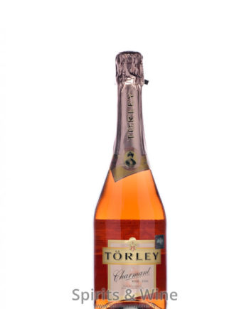 Torley Charmant Rose 0.75L